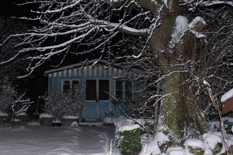 FirmaGarten_Winter1.JPG
