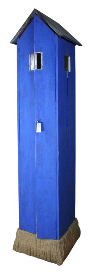 gartenschrank f r den au enbereich vn36 hitoiro. Black Bedroom Furniture Sets. Home Design Ideas