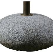Schirmständer aus Granit