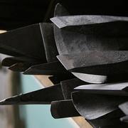 Werkzeuge zur Steinbearbeitung