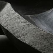 Detail einer Schale